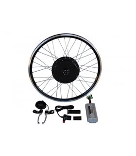 Велосипед Orbea MX 29 40 2019 L Black - Turquoise - Red