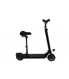 Велосипед Orbea ALMA 29 H50 2019 XL Blue - Orange