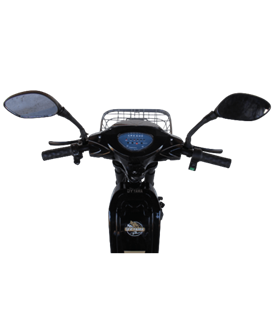 Велосипед Orbea MX 29 50 19 M Black - Turquoise - Red