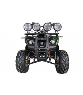 Велосипед Orbea OPTIMA A30 19 L Blue