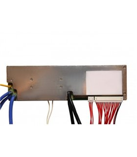 Велосипед Orbea CARPE 30 19 M Red - Black