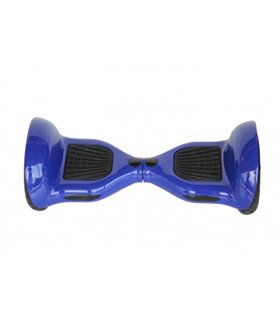 Велосипед Orbea CARPE 30 19 L Red - Black