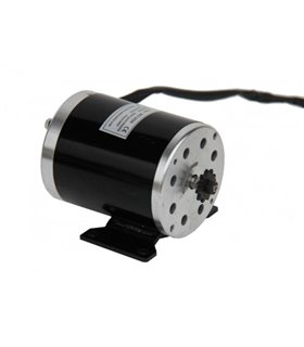 Велосипед 26&quot Schwinn Cruiser S1 2017 black