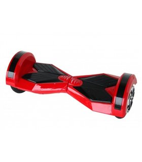 Велосипед 28&quot Schwinn 2016 Cutter 1-speed Racing man, рама M, gloss black