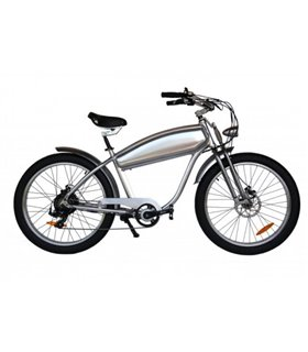 Велосипед Orbea CARPE 40 19 XL Red - Black
