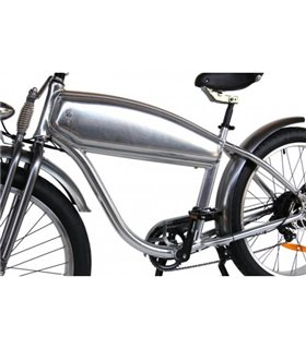 Велосипед Orbea CARPE 40 19 M Red - Black