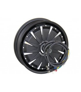 Велосипед Orbea COMFORT 40 PACK 19 L Grey - Black