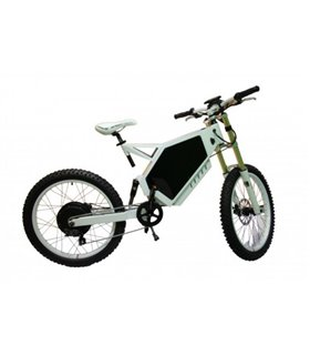 Велосипед Felt Cruiser Bixby 18&quot sour apple green 3sp