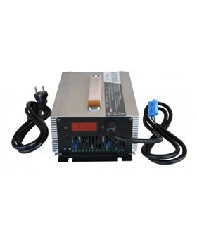 Велосипед Orbea MX 24 DIRT 2018, Red - White