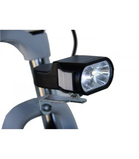 Велосипед Orbea MX 24 DIRT 2018, Black - Green
