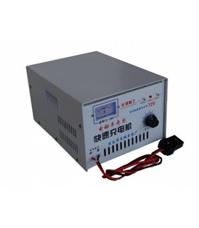 Велосипед Orbea GROW 2 7V 2018, Black - Red
