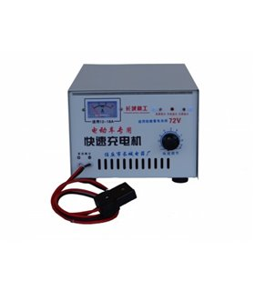Велосипед Orbea MX 20 DIRT 2018, Black - Green