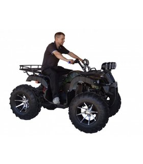 Велосипед Orbea GROW 2 1V Blue-pink 2017