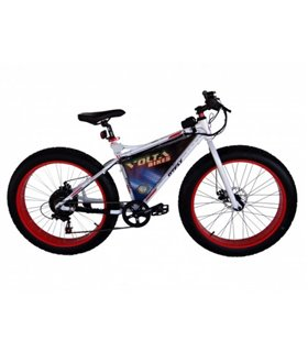 Велосипед Orbea MX 20 TEAM-DISC 19 Black - Orange