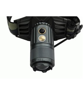 Велосипед Orbea GROW 2 1V 2018, Black - Red