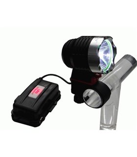 Велосипед Orbea MX 20 XC Red-white 2017