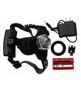 Велосипед Orbea MX 20 DIRT 2018, Blue - Pink