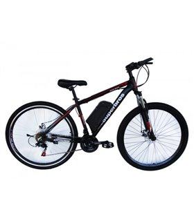 Велосипед Lapierre PRORACE 20 Orange