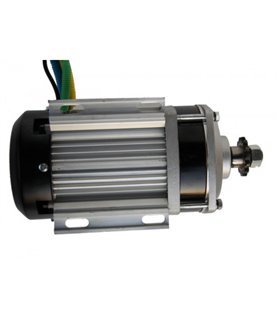 Велосипед Orbea MX 20 XC 2019 Blue - Orange